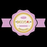 Biccy4U